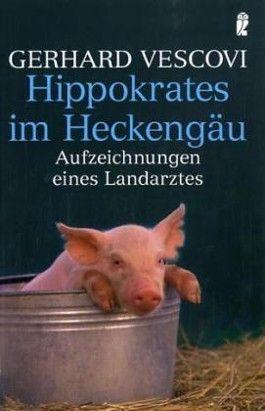 Hippokrates im Heckengäu