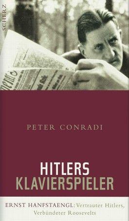 Hitlers Klavierspieler