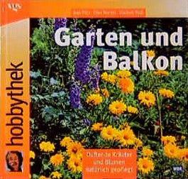 Hobbythek Garten und Balkon
