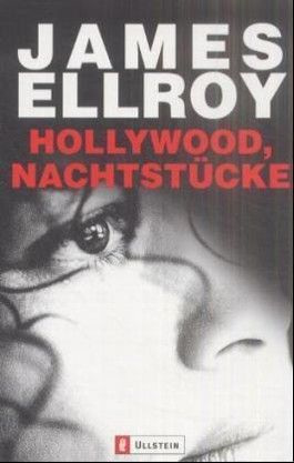 Hollywood, Nachtstücke