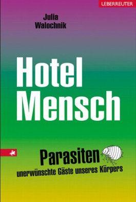 Hotel Mensch