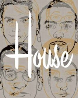House Industries