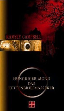 Hungriger Mond /Das Kettenbriefmassaker