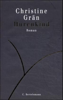 Hurenkind