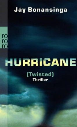 Hurricane (Twisted)