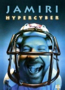 Hypercyber