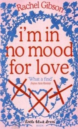 I'm in No Mood for Love