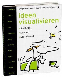 Ideen visualisieren