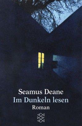 Im Dunkeln lesen