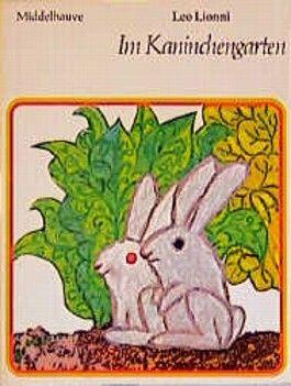 Im Kaninchengarten