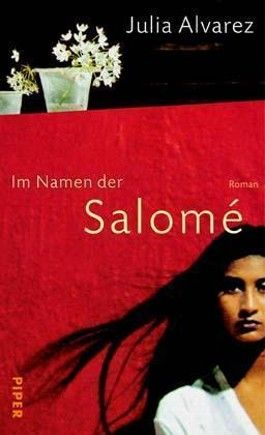 Im Namen der Salome