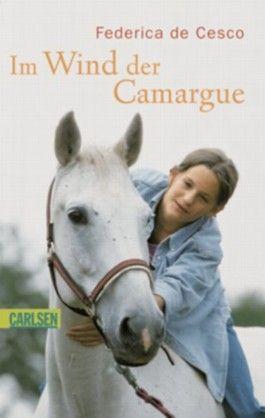 Im Wind der Carmague