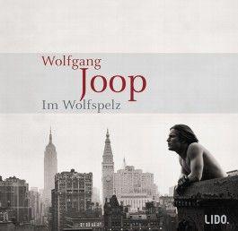 Im Wolfspelz
