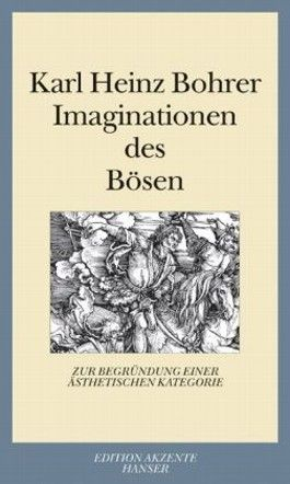 Imaginationen des Bösen