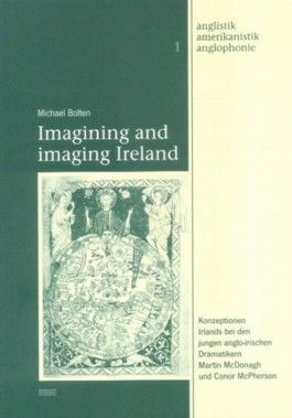 Imagining and imaging Ireland