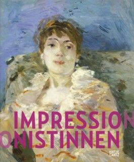 Impressionistinnen