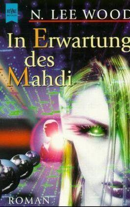 In Erwartung des Mahdi