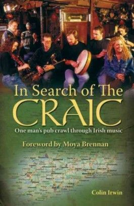 In Search of the Craic