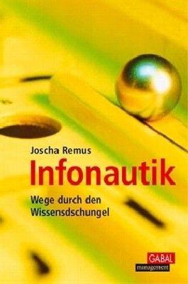 Infonautik