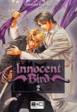 Innocent Bird. Bd.2