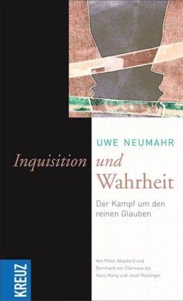 Inquisition und Wahrheit