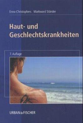 Insel Borkum. Urlaubshandbuch (Reise Know-How)