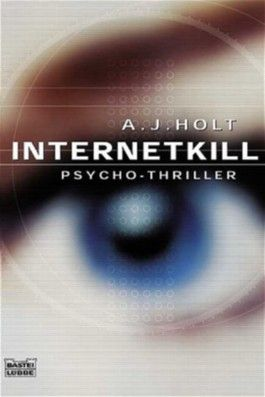 Internetkill