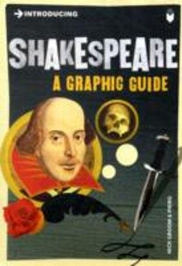 Introducing Shakespeare