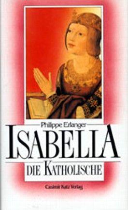 Isabella die Katholische