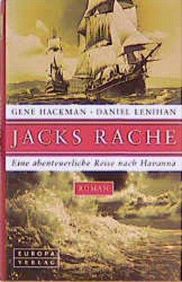 Jacks Rache