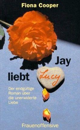 Jay liebt Lucy