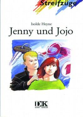 Jenny und Jojo