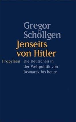 Jenseits von Hitler