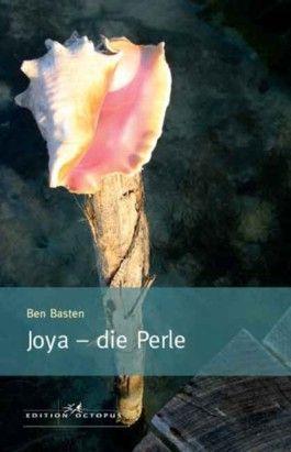 Joya - die Perle