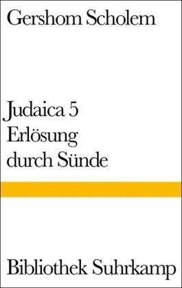 Judaica V