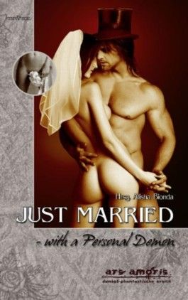 Just married - with a Personal Demon