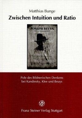 Kamalas Buch
