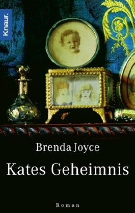 Kates Geheimnis