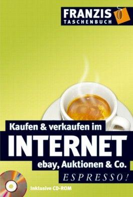 Kaufen & verkaufen Internet