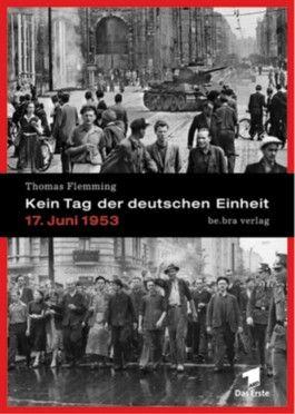 Kein Tag der deutschen Einheit
