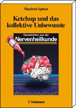 Ketchup und das kollektive Unbewusste