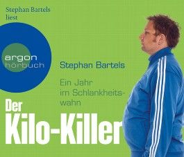 Kilo-Killer