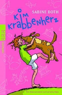 Kim Krabbenherz