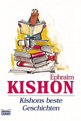 Kishons beste Geschichten