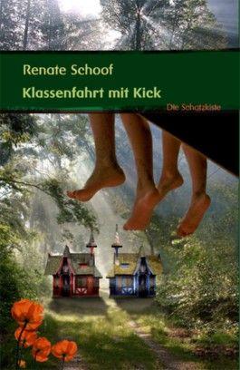 Klassenfahrt mit Kick