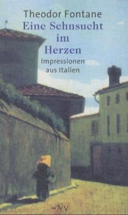 Klassische Sagen des Altertums, Tl.2