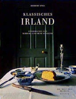 Klassisches Irland