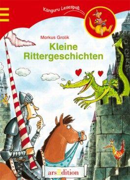 Kleine Rittergeschichten