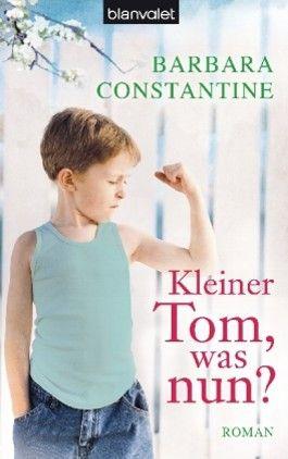 Kleiner Tom, was nun?