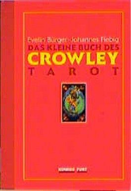 Kleines Lexikon zum Crowley-Tarot